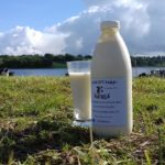 For Gut Sake Lovely Leitrim Farm Fresh Milk