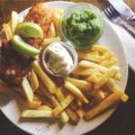 Beirnes Bar & Restaurant