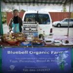 Bluebell Organic Farm