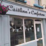 Caitlinn's Confections