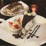 Claudios Cafe & Coffee Shop
