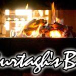 Murtagh's Bar