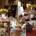 Stanfords Inn and Village Tea Rooms