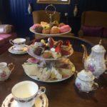 Manorhamilton Castle Café