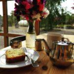 Grass Roof Café