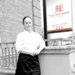 The Red Bank Restaurant