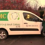 MC Catering and Cakes
