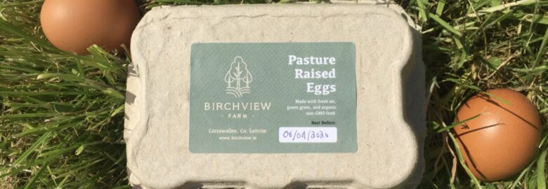 Birchview Farm