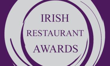 Leitrim winners at the Irish Restaurant Awards