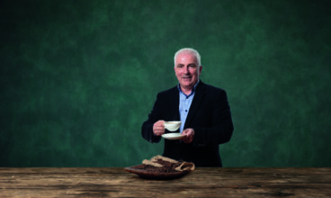 Three of Leitrim's food and drink related suppliers set to Grow with Aldi!